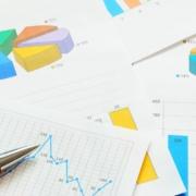 Herramientas de SEMRush imprescindibles para el análisis competitivo