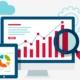 Cómo crear informes de SEO con SEMrush y que será lo más relevante