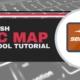 Para qué sirve la función CPC map de SEMRush