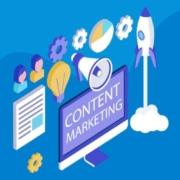 semrush marketing de contenidos