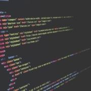 Backlink Audit la herramienta para analizar enlaces