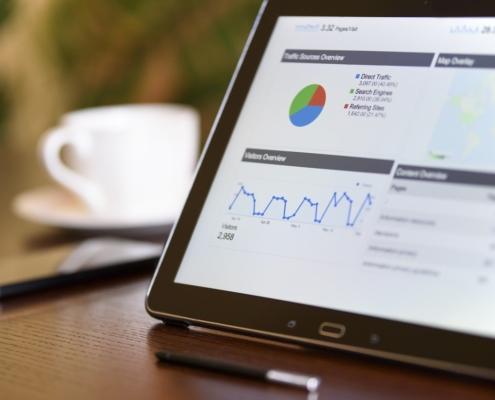 Site Health ¿qué es y cómo usarla?