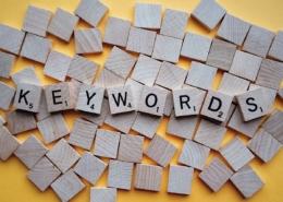Cómo ver la dificultad de las palabras clave en SEO